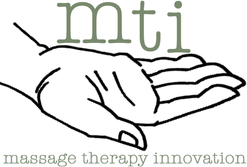 Massage Therapy Innovation, LLC